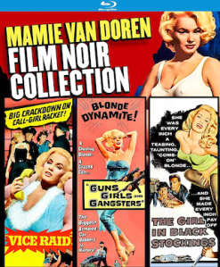 mamie_van_doren_film_noir_collection_bluray