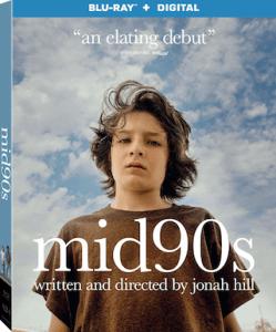 mid90s_bluray