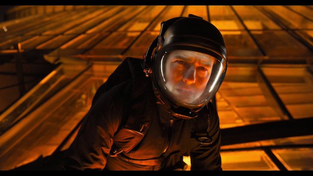 mission_impossible_fallout_2