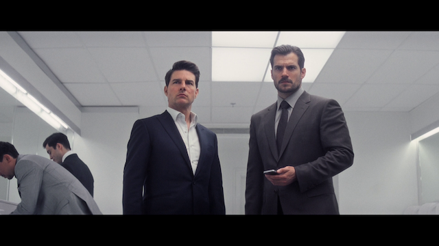 mission_impossible_fallout_3