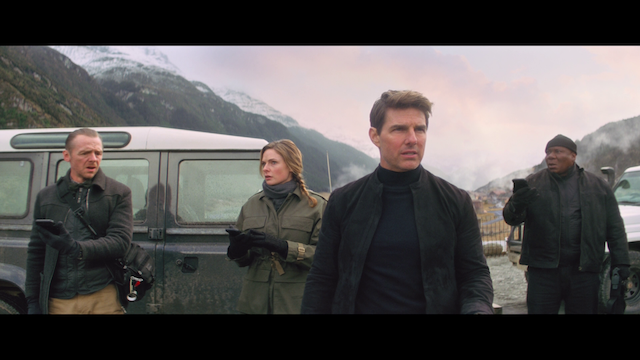 mission_impossible_fallout_5