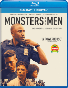 monsters_and_men_bluray