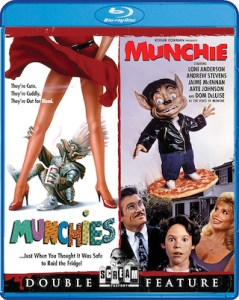 muchies_-_muchie_double_feature_bluray
