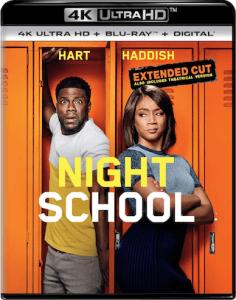 night_school_4k