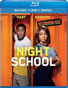 night_school_bluray