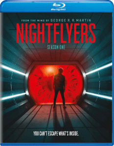 nightflyers_season_one_bluray