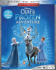 olafs_frozen_adventure_bluray