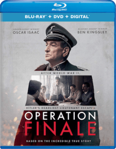 operation_finale_bluray