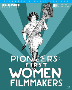 pioneers_first_women_filmmakers_bluray