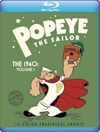 popeye_the_sailor_the_1940s_volume_1_bluray
