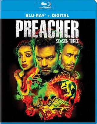 preacher_season_three_bluray