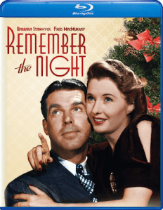 remember_the_night_bluray