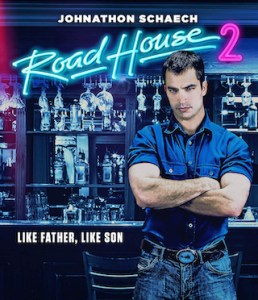 road_house_2_bluray