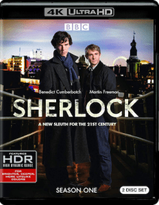 sherlock_season_one_4k