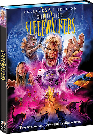 sleepwalkers_collectors_edition_bluray.png