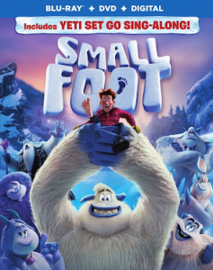 smallfoot_bluray