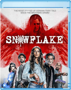 snowflake_bluray