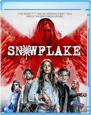 snowflake_bluray.png