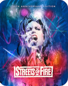 streets_of_fire_35th_anniversary_edition_bluray