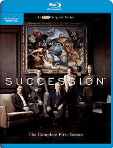 succession_the_complete_first_season_bluray