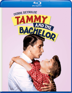 tammy_and_the_bachelor_bluray