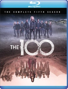 the_100_the_complete_fifth_season_bluray