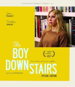 the_boy_downstairs_bluray