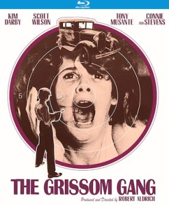 the_grissom_gang_bluray
