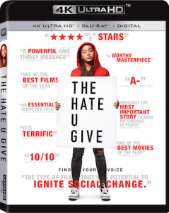 the_hate_u_give_4k