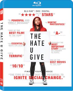 the_hate_u_give_bluray
