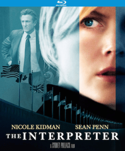 the_interpreter_bluray