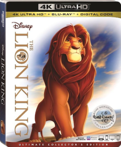 the_lion_king_4k