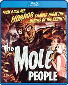 the_mole_people_bluray