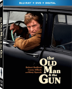 the_old_man_and_the_gun_bluray