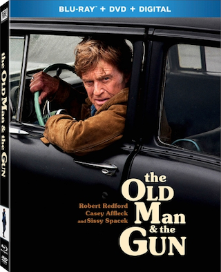 the_old_man_and_the_gun_bluray.png