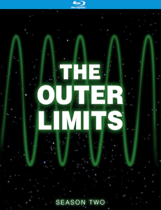 the_outer_limits_season_two_bluray