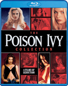 the_poison_ivy_collection_bluray