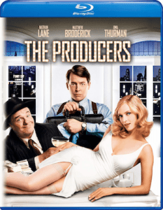 the_producers_2005_bluray