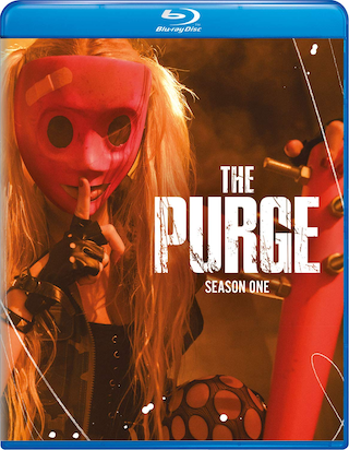 the_purge_season_one_bluray