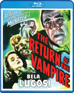 the_return_of_the_vampire_bluray
