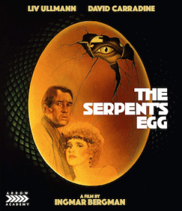 the_serpents_egg_bluray