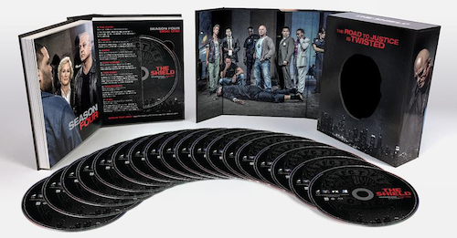 the_shield_the_complete_series_bluray_beautyshot