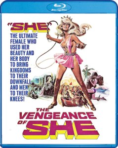 the_vengeance_of_she_bluray