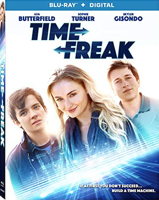 time_freak_bluray