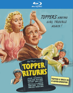 topper_returns_bluray