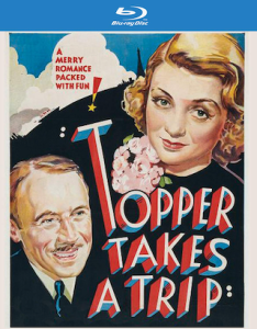 topper_takes_a_trip_bluray