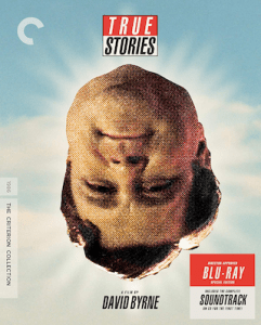 true_stories_bluray