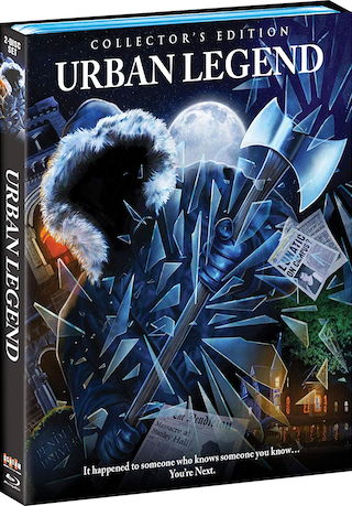 urban_legend_collectors_edition_bluray