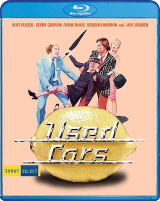 used_cars_bluray