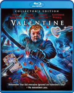 valentine_collectors_edition_bluray
